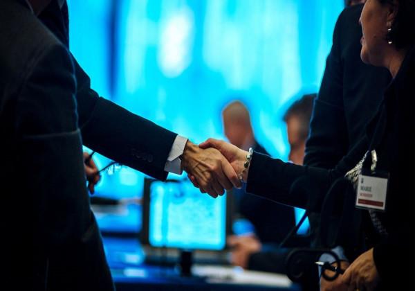 ΑΣΕΠ: 150 νέες θέσεις εργασίας στον ΕΛΓΑ